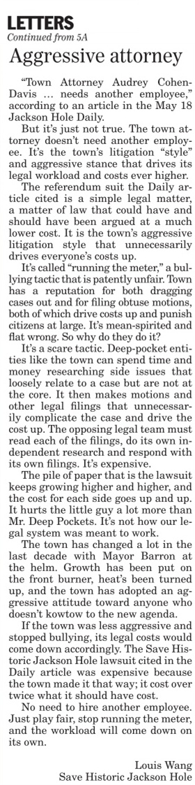 Letter to the Editor 2013-05-20 R1 as printed (3)